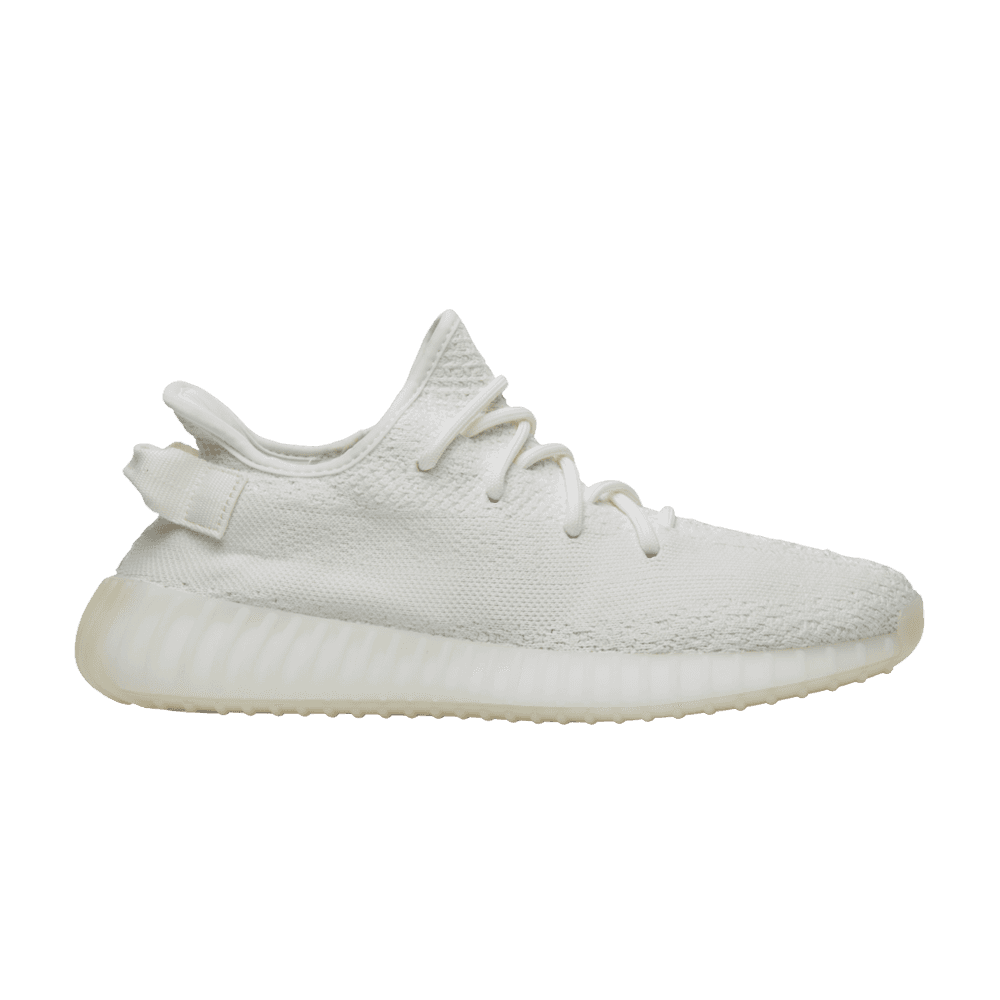 premium selection 5279a 180f5 cheap yeezy 350 boost v2 cream white moon f985b edb24