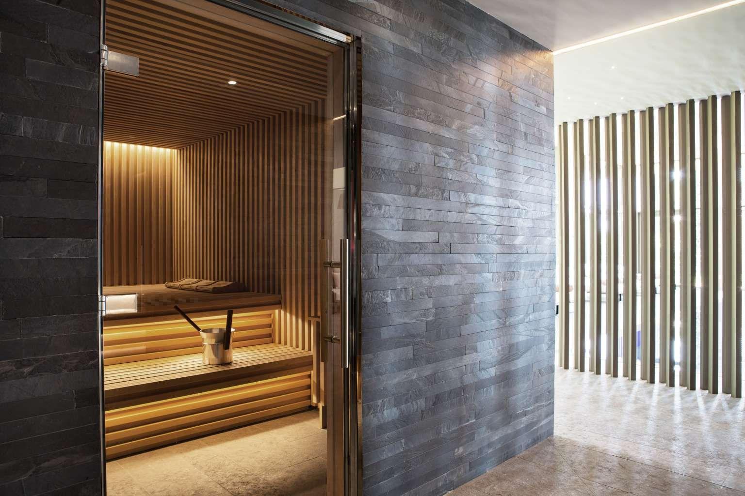 Hotel Spa Var Massage Hammam Hotel Du Castellet 5 Etoiles
