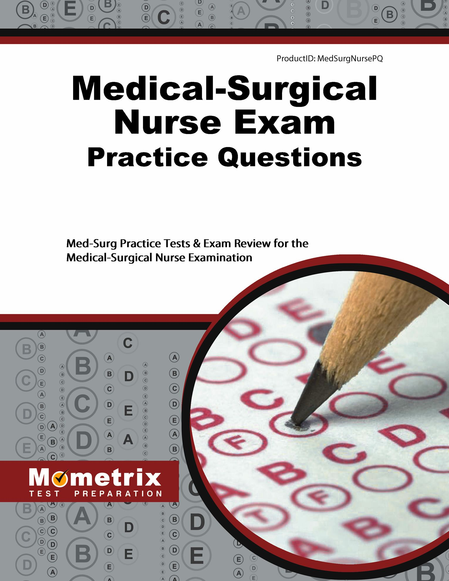 Certified Medical Assistant Practice Questions (Proven Tips | CCMA