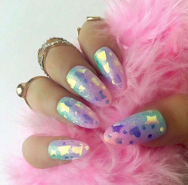 ❤ Blippo.com Kawaii Shop ❤   Kawaii Beauty   Pinterest   Kawaii ...