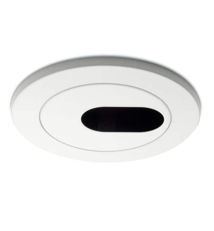 Wac lighting hr d413 4 low voltage recessed light pinhole trim wac lighting hr d413 4 low voltage recessed light pinhole trim white recessed lights mozeypictures Image collections