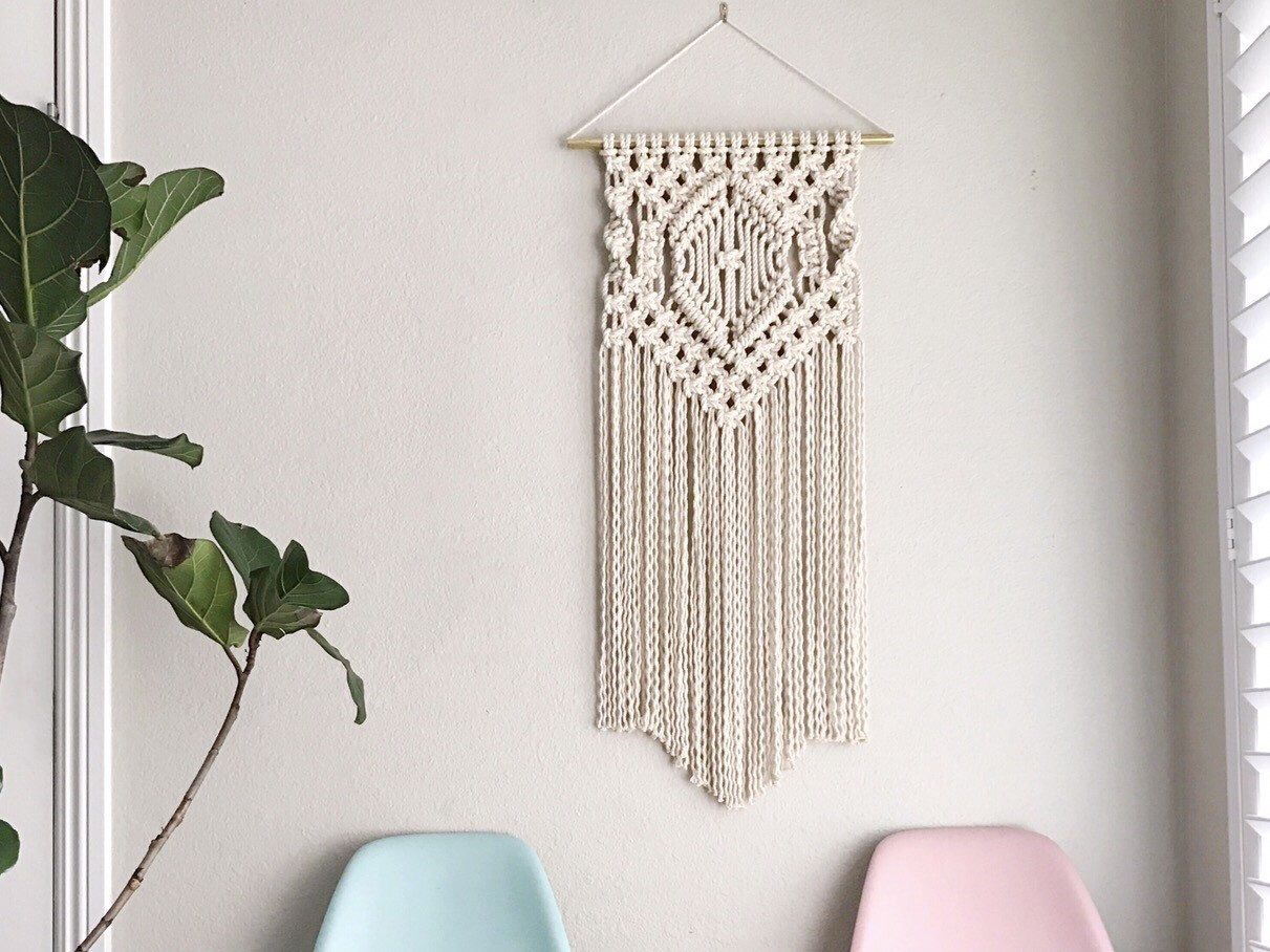 macrame wall hanging patterns free macrame patterns macrame pattern macrame wall hanging 1783