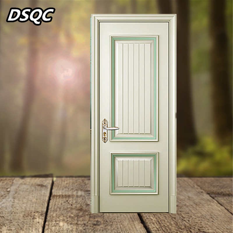 main entrance wooden door interior bedroom door design