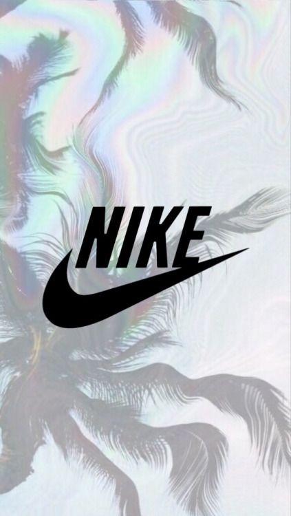 Nike Logo Tumblr