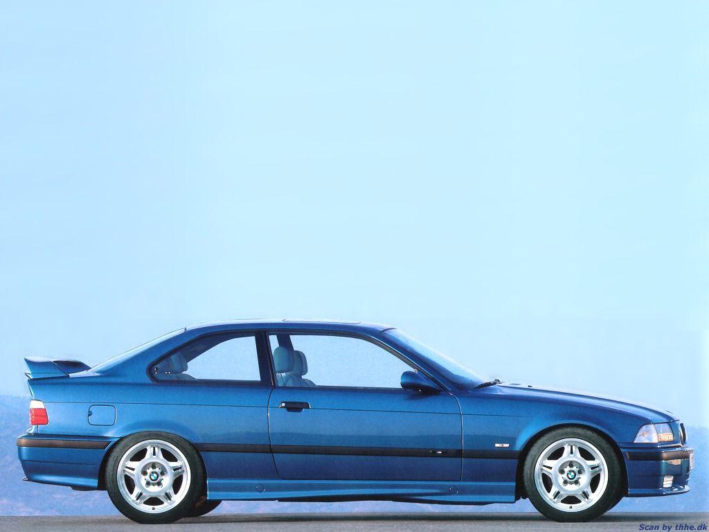 BMW E36 M3 Bmw 3 series, Bmw design, Bmw