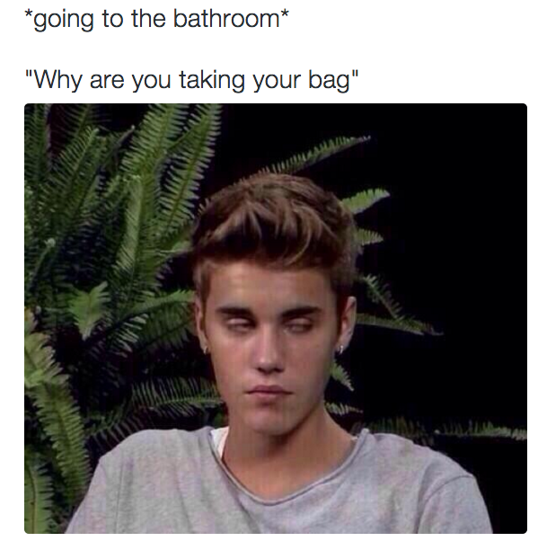 24 Pictures That Men Will Just Never Ever Understand