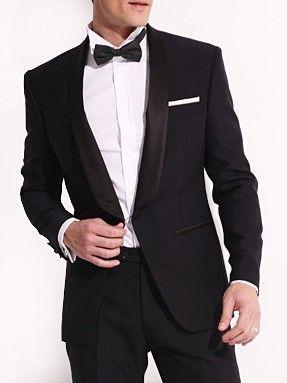 Costumes mariage - cérémonie - smokings pour homme 8782c983d37
