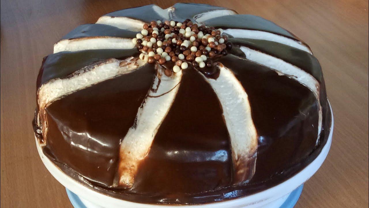 مقادير الكيكة العادية طرق عمل الكيك طريقة عمل الكيكة الاسفنجية طريقه عمل الكيكه الهشه Desserts Food Pudding