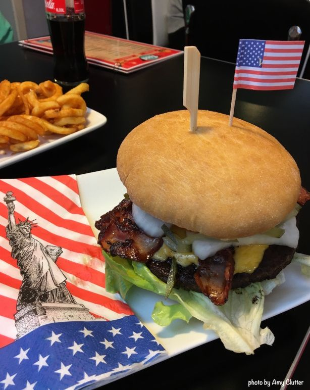 Burger In Stuttgart burgers in review around stuttgart burgers stuttgart