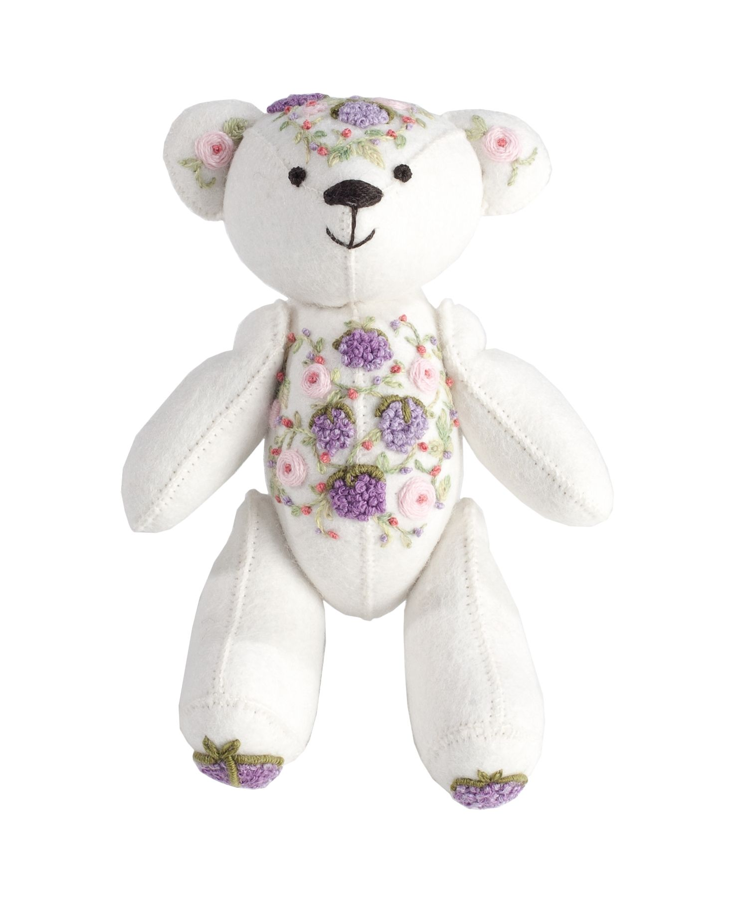 Teddy bear toys images  Colorlicious  Milkwhite toy bear  CreativeLatvia  Latvija