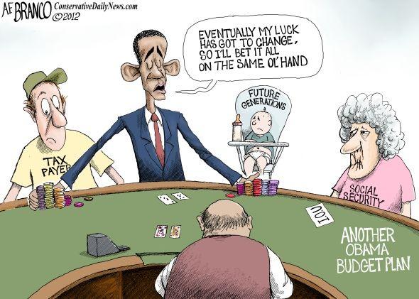 Roulette spielen ohne anmeldung ohne geld