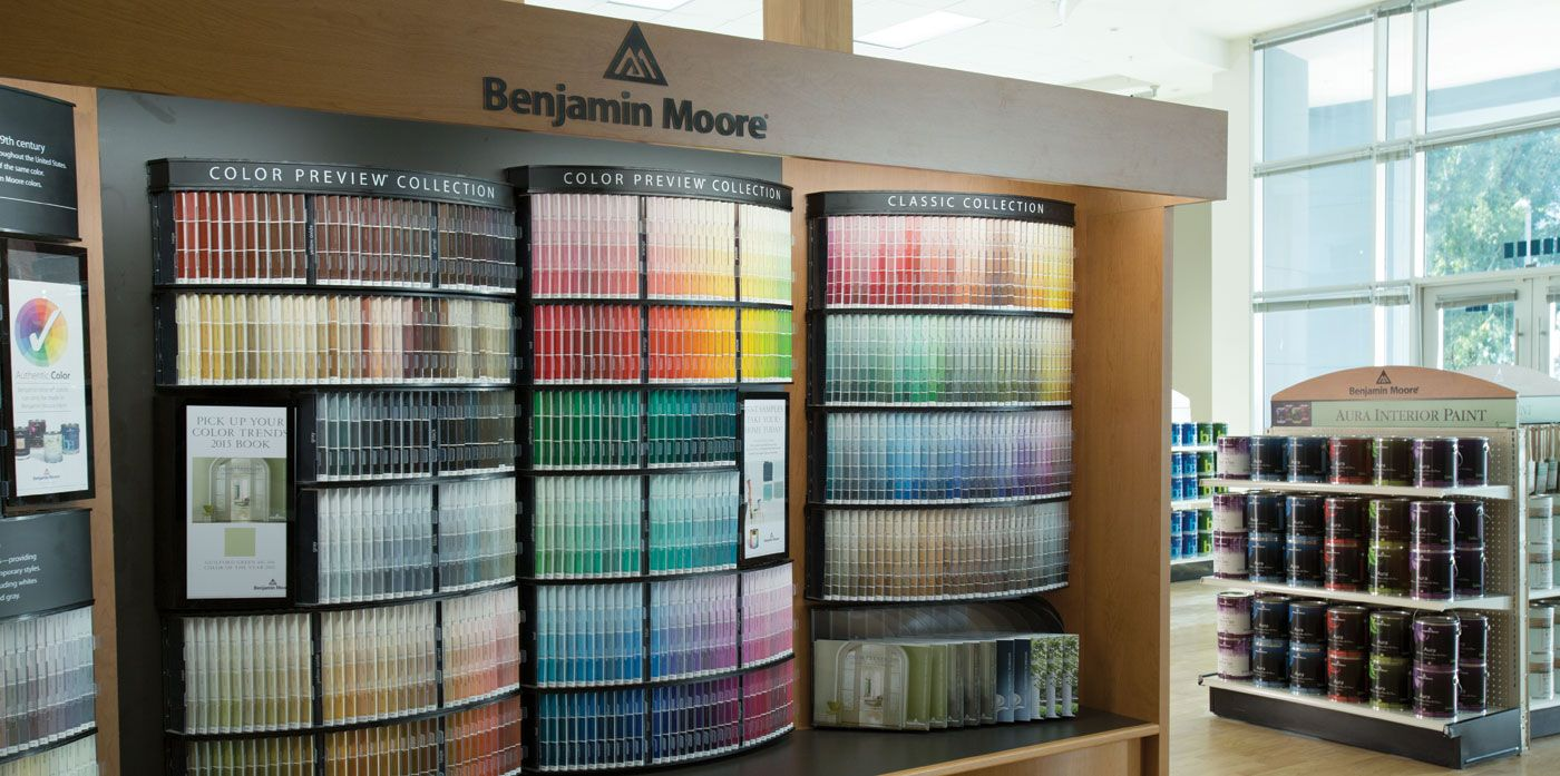 independent local expert retailers storing paint on benjamin moore paint stores locations id=67861