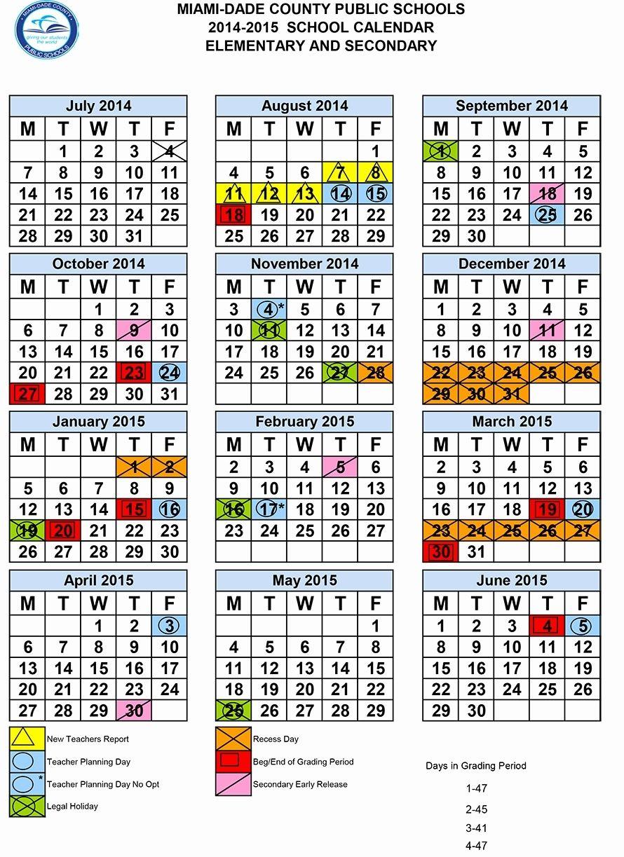 Miami Dade College Calendar 2022 2023.M I A M I D A D E C O L L E G E 2 0 2 1 C A L E N D A R Zonealarm Results