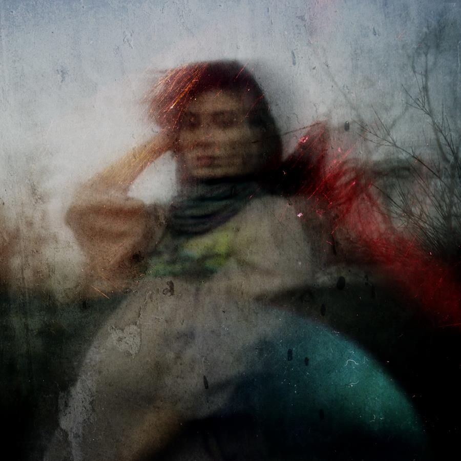 """The butterfly counts not months but moments, and has time enough."" (quote from Rabindranath Tagore poem) Photo by Katia Chausheva, via Flickr"