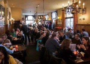 Café loetje amsterdam loetje.com hoteles bares y restaurantes