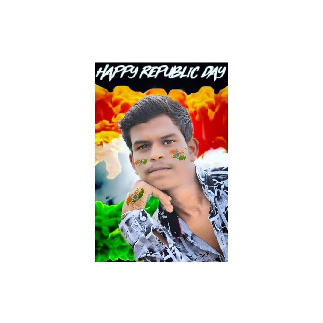 Happy republic day🇨🇮🇨🇮🇨🇮🇨🇮🇨🇮 . . . . . #funny #mcm #instago #instasize #vscocam #girls #all_shots #p...