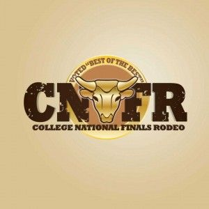 The Top Three Team Roping Teams From The Nira S 11 Regions