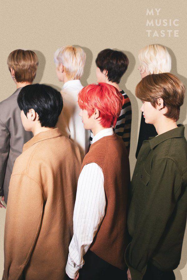 Onlyoneof Official Onlyoneof Twt Twitter Boy Groups Seventeen Woozi Pop Group