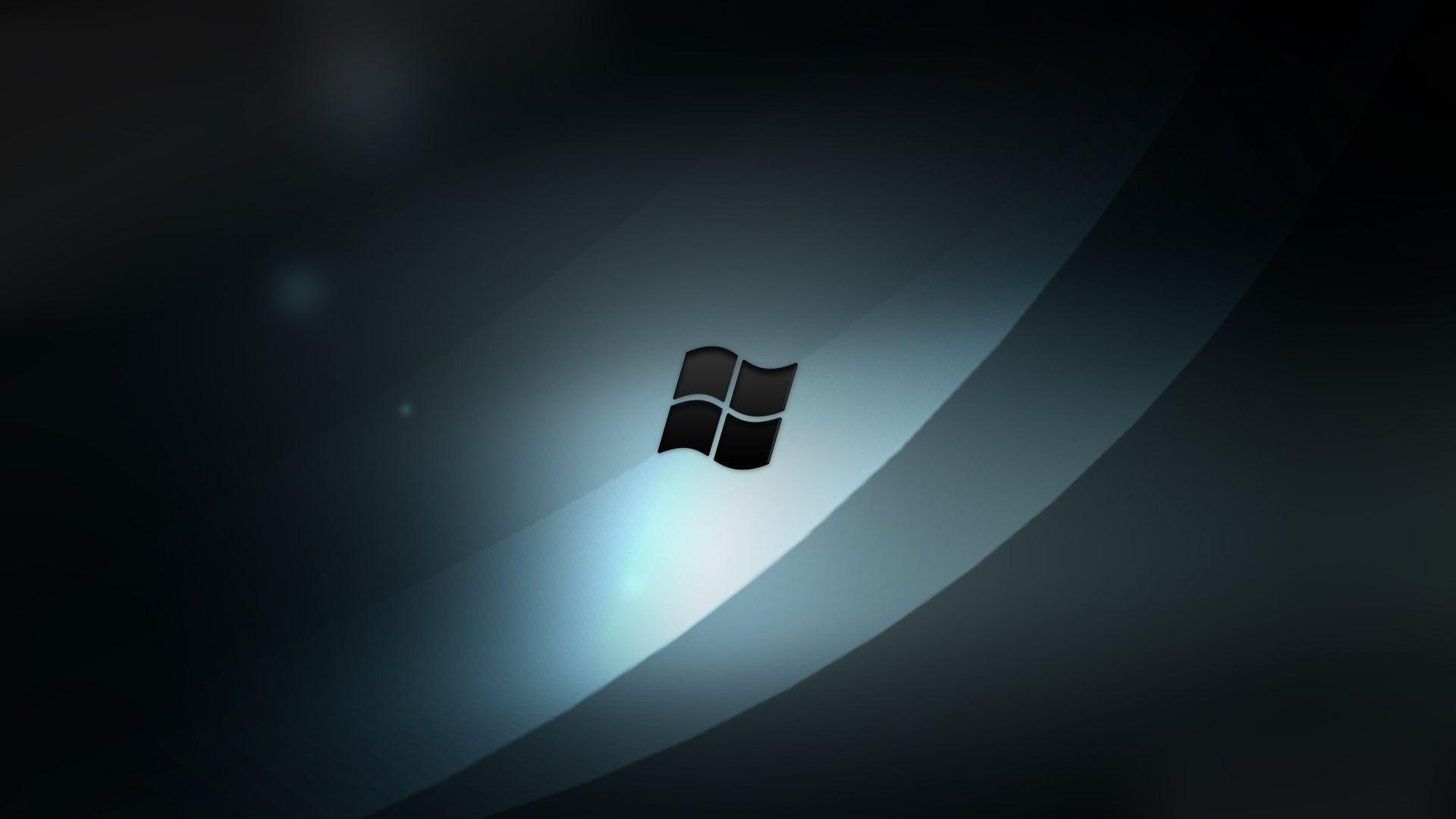 Trololo blogg windows hd wallpaper 1920 1080 hd windows 7 - Windows 10 wallpaper hd 1080p ...