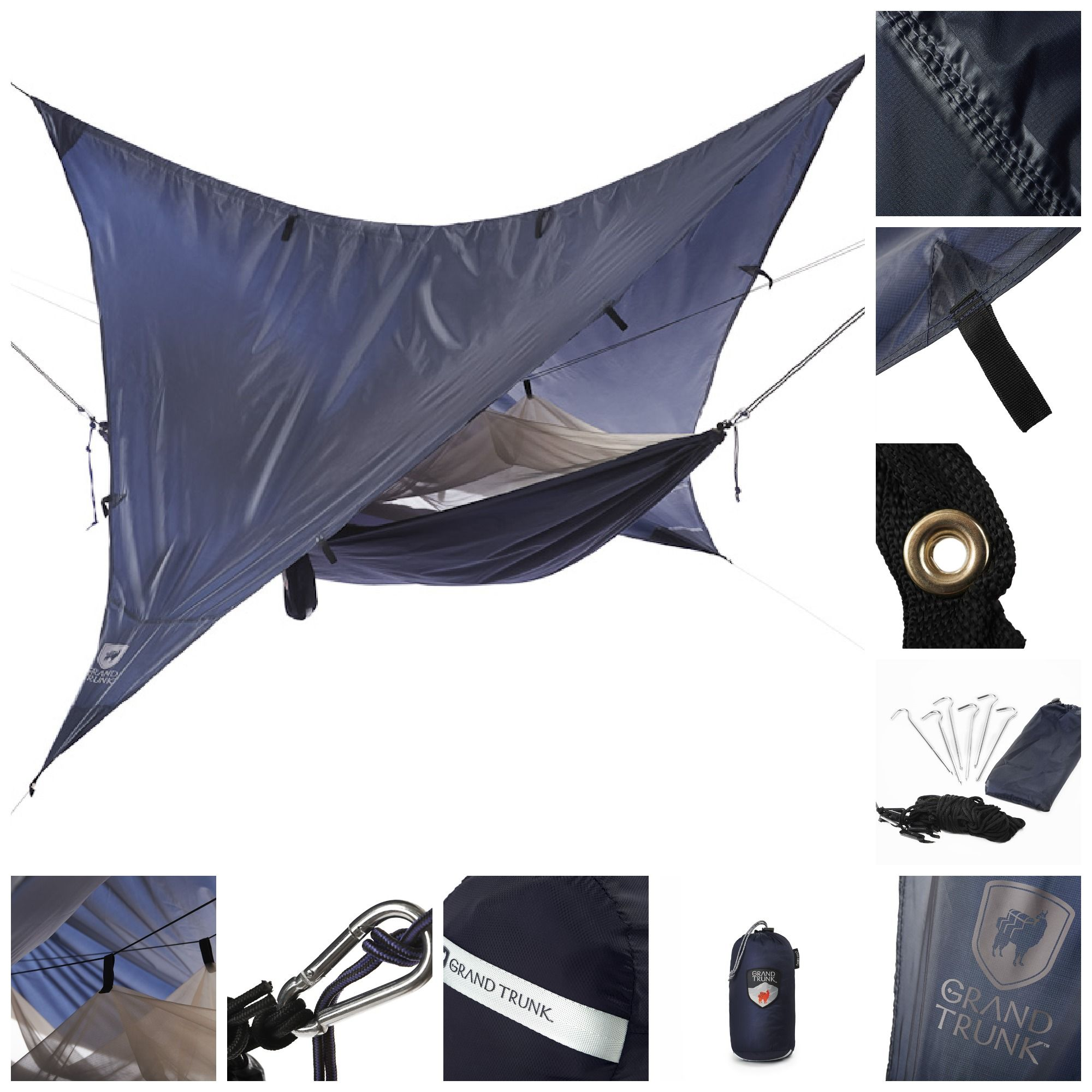 Air Bivy Extreme Shelter A Brilliant Combination Of Grand
