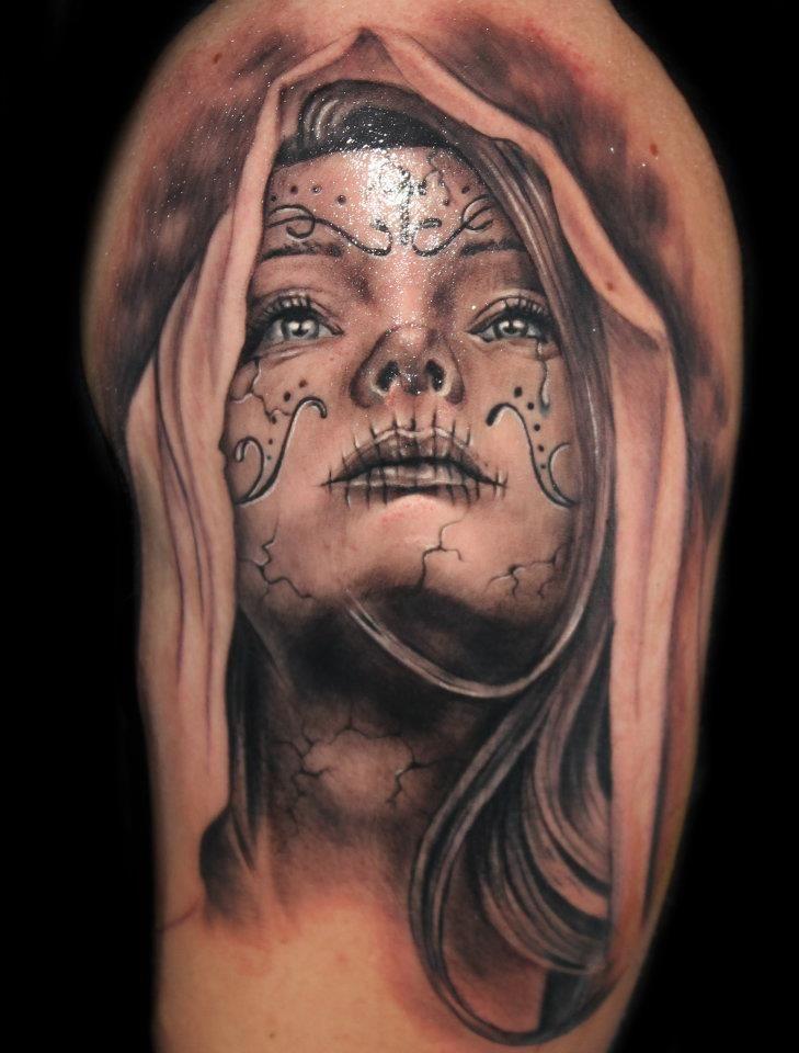 relaterad bild sieht gut aus pinterest tattoo ideen bilder und unendliche handgelenk tattoos. Black Bedroom Furniture Sets. Home Design Ideas