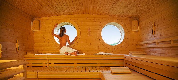 sauna dulmen besondere raumsituationen bs finnland saunahersteller aus da 1 4 lmen insel erfahrungen