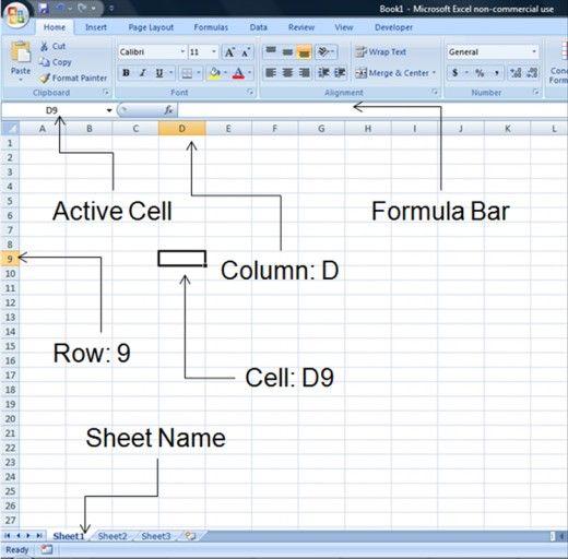 HELP, Microsoft Excel?