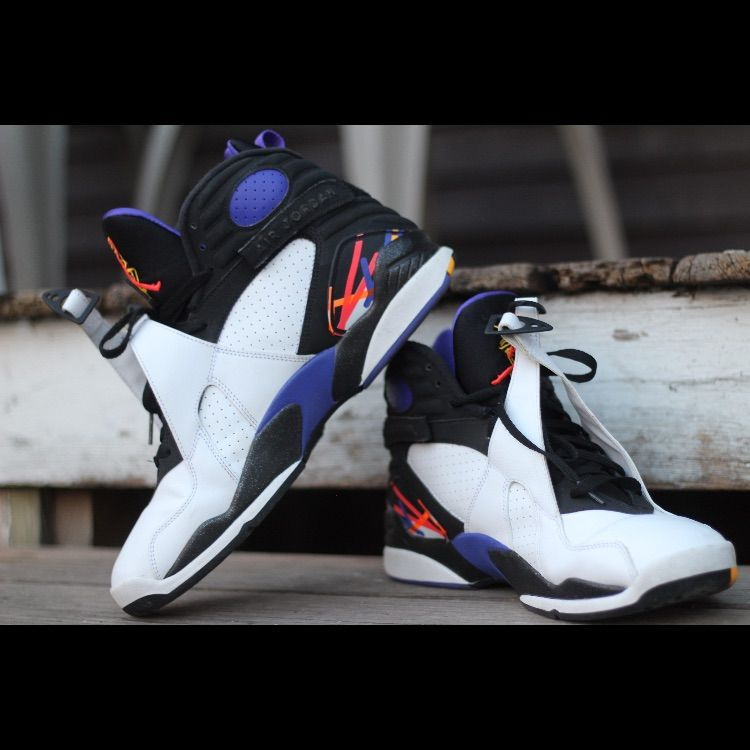 Jordans for men, Jordans, Air jordans