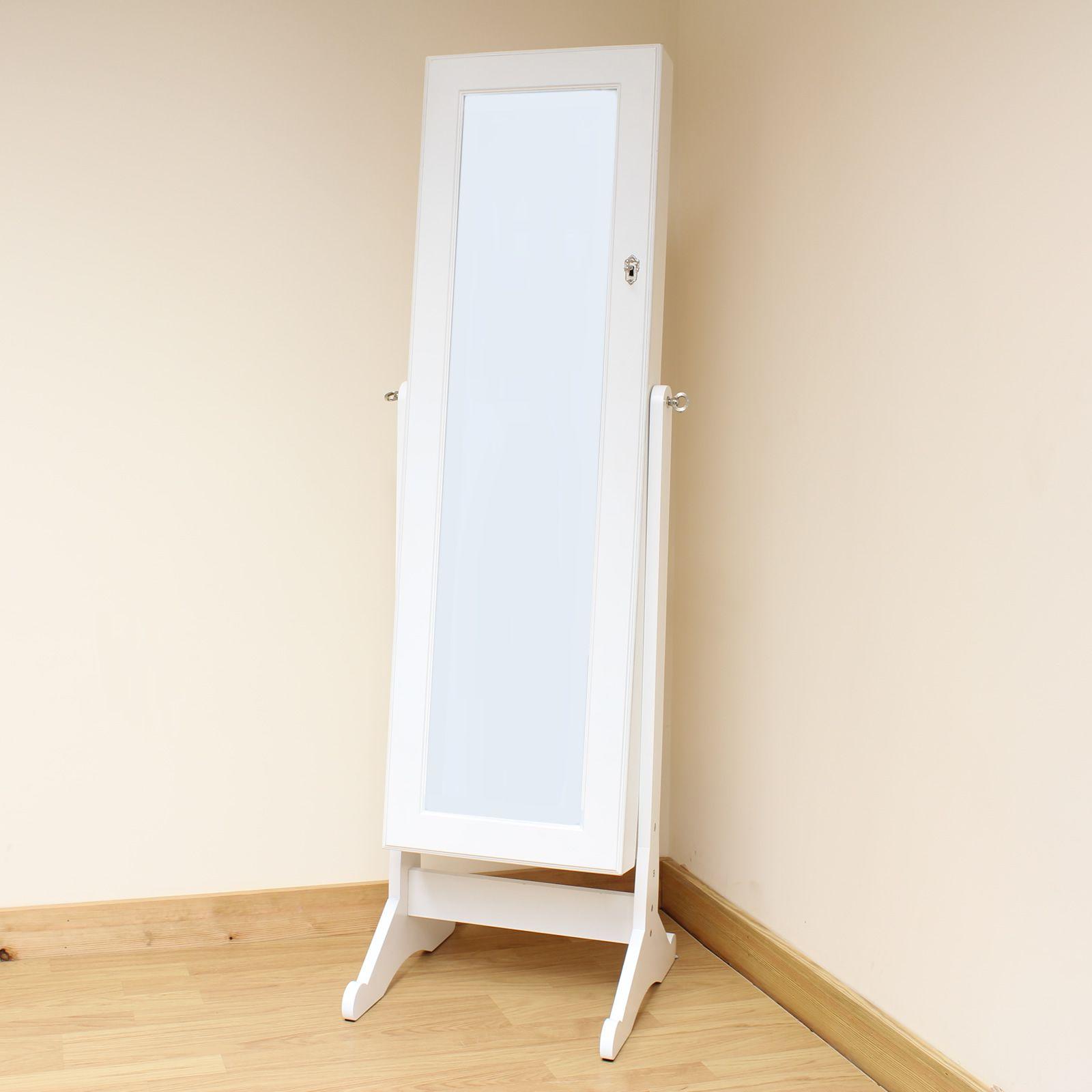 Long Mirror For Bedroom Some Kind Of Floor Length Mirror Room Ideas Pinterest