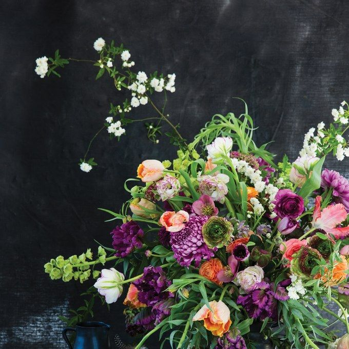 1gorgeous-flower-arrangement-ideas-04.jpg