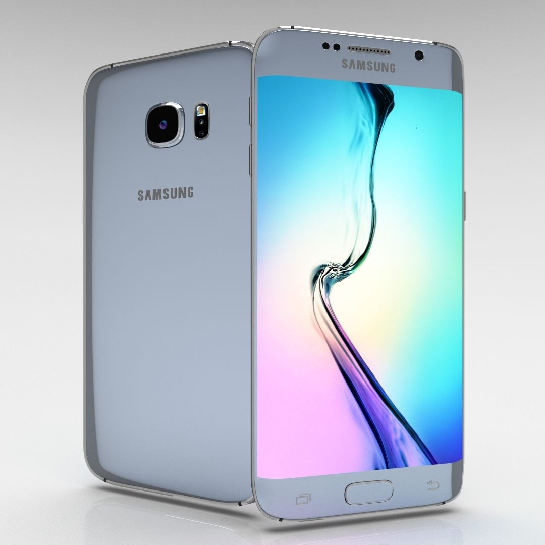 Samsung Galaxy S6 Edge Plus All Color Pack Samsung Galaxy S6 Edge Samsung Galaxy Samsung Galaxy S6