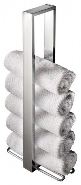 Beautiful Vertical Towel Holder Cnbhomes Com Beach Towel Storage