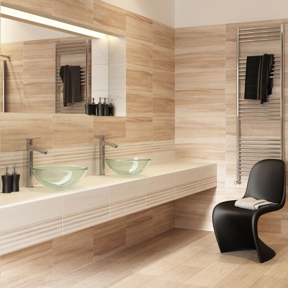 leroy merlin plytki kuchnia najlepszy. Black Bedroom Furniture Sets. Home Design Ideas