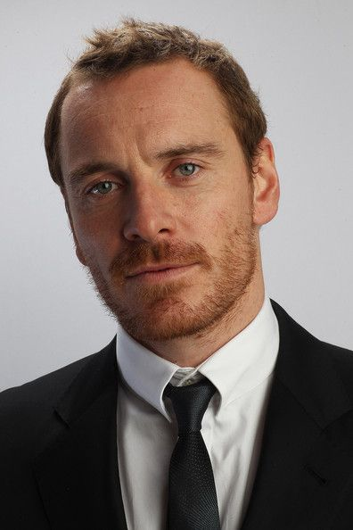 Michael Fassbender Gorgeous Even With A Crazy Haircut Michael Fassbender Michael Actors