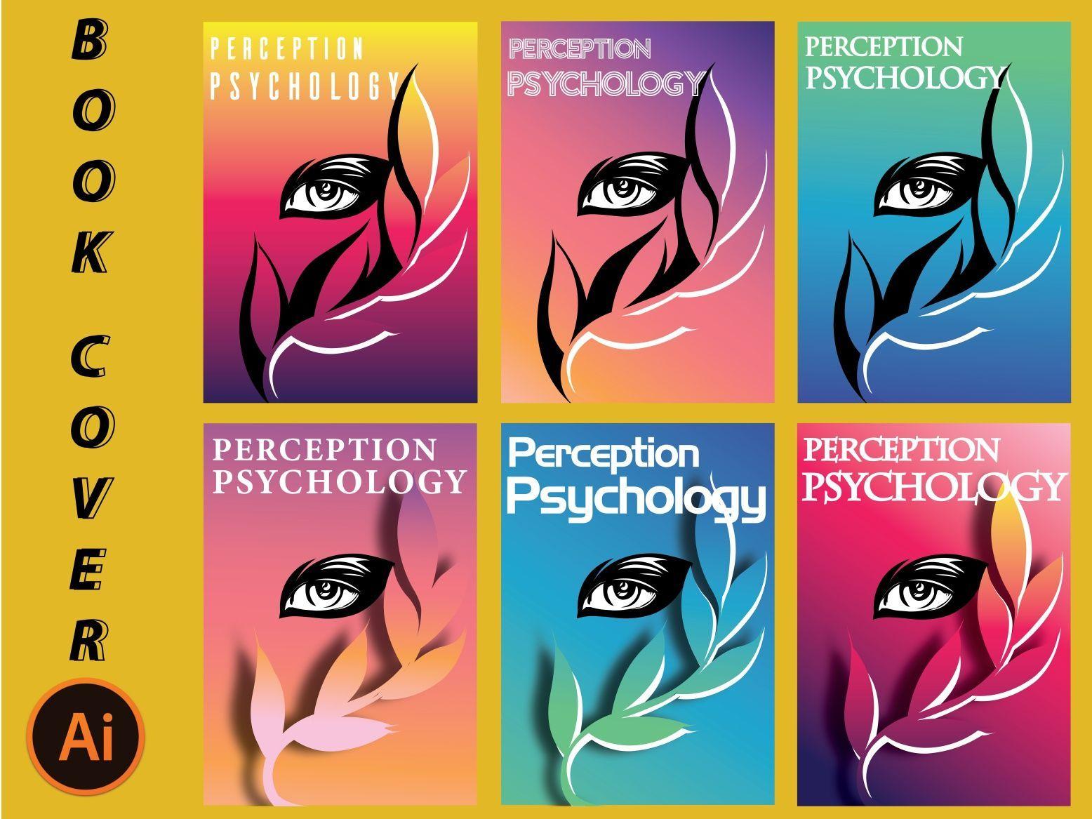 Psychology Psychology Cover Design Psychology Book Cover Design Psychology Books To Read Learning In 2020 Book Cover Design Abnormal Psychology Book Book Cover