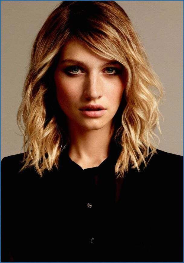 Bob Damen Frisuren Haare Jull Mittellang Frisuren Damen Bob Mittellang Haare Frisur Langes Gesicht Kurzhaarfrisuren Mittellange Haare Frisuren Einfach