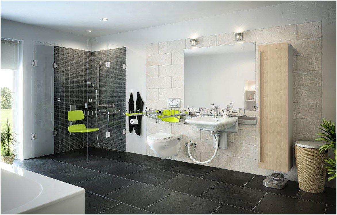 Accessible Bathroom Designs Alluring Handicap Bathroom Design Home Design From Handicap Bathroom 2018