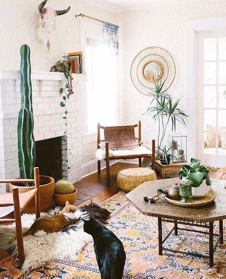 Aubrianneke home inspiration pinterest interieur huiskamer en tuinhuis - Decoratie zen kamer ...