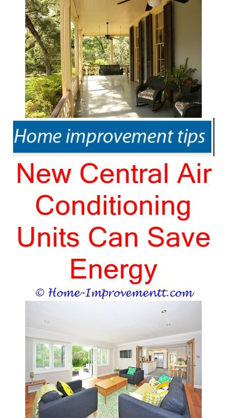New central air conditioning units can save energy home improvement home depot diy spray foam insulation diy smart home automationdiy wall art at solutioingenieria Choice Image