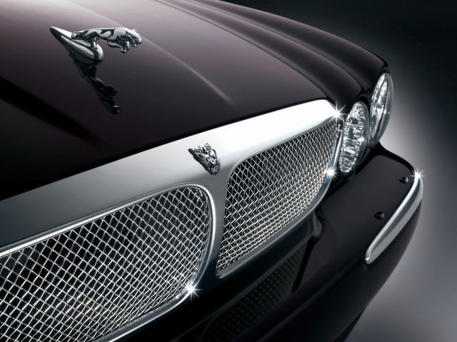 I Got Expert You Know Your Car Logos 14 Out Of 15 Guess The Car Logo In 2021 Jaguar Car Jaguar Car Logo Jaguar Xj Jaguar car wallpaper for pc