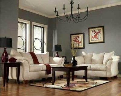 Pinturas para salas modernas peque os salas pinterest decoracion de salas decoracion de - Pinturas para salones pequenos ...