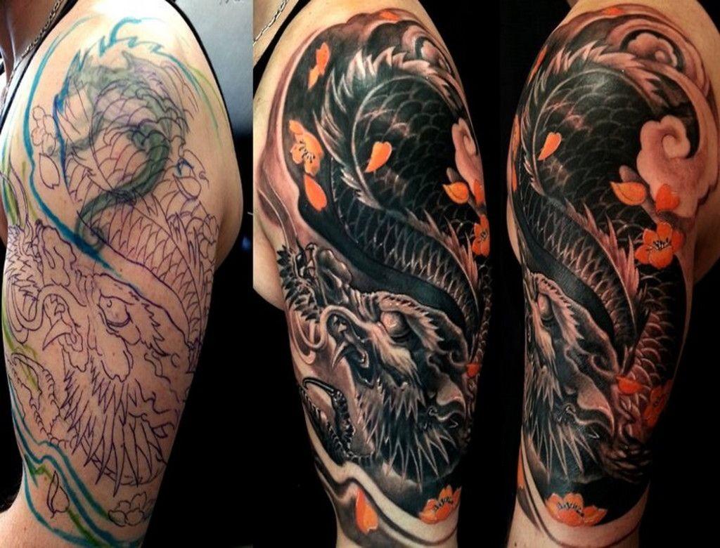 best images about inspiração on pinterest wolves nuuest jr and