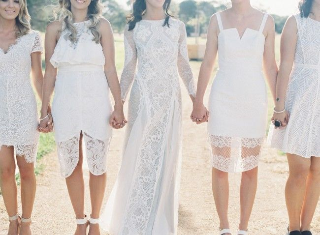 7641c672a9 Grace Loves Lace Inca PreOwned Wedding Dress