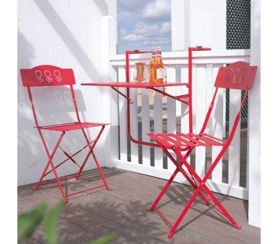 Balkonset Arianna Gartenmobel Lounge Set Gartenmobel Gartenbank Lounge