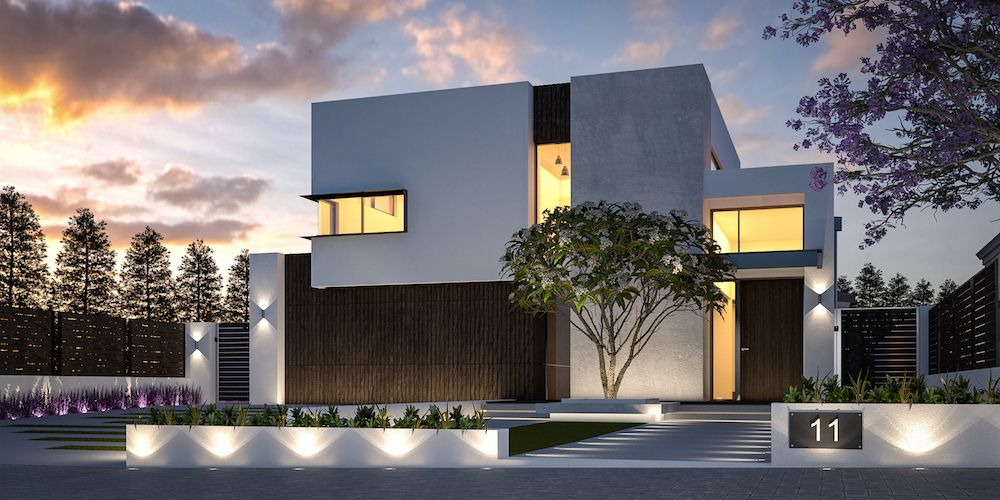 The luxe luxury home builders perth residential attitudes also rh pinterest