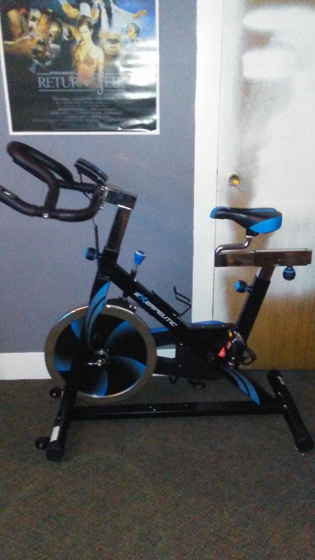 Best Spin Bike Reviews In 2020 Spin Bike Reviews Spin Bikes Bike Reviews