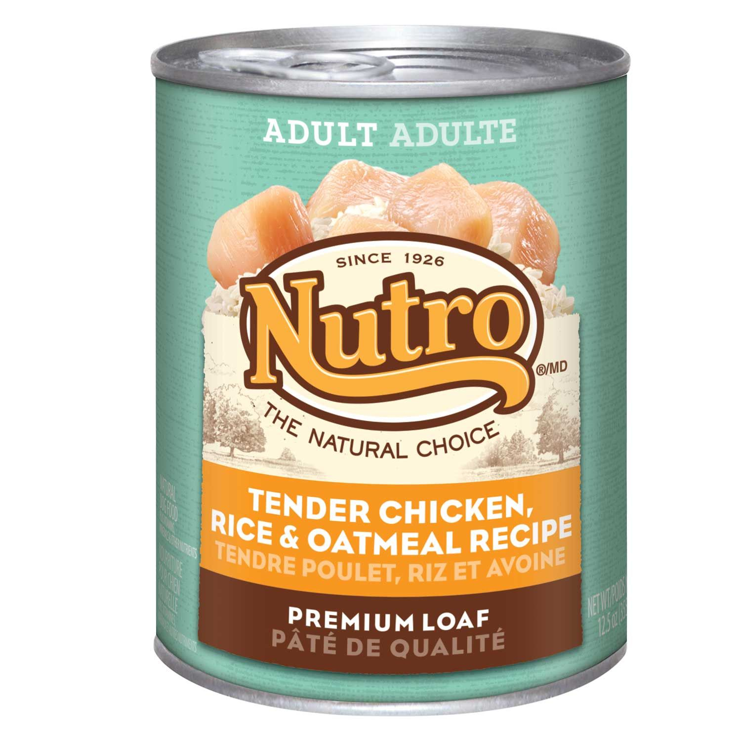 Dog Food Recommended For Sensitive Stomachs Uk