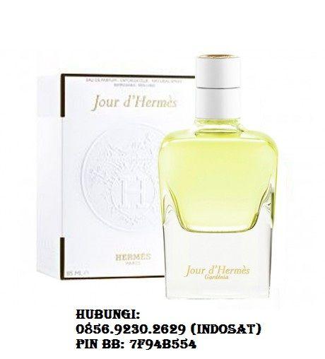 cdd82090507 parfum aroma vanilla terbaik, parfum aroma kopi, parfum aroma vanilla  favorit, parfum aroma