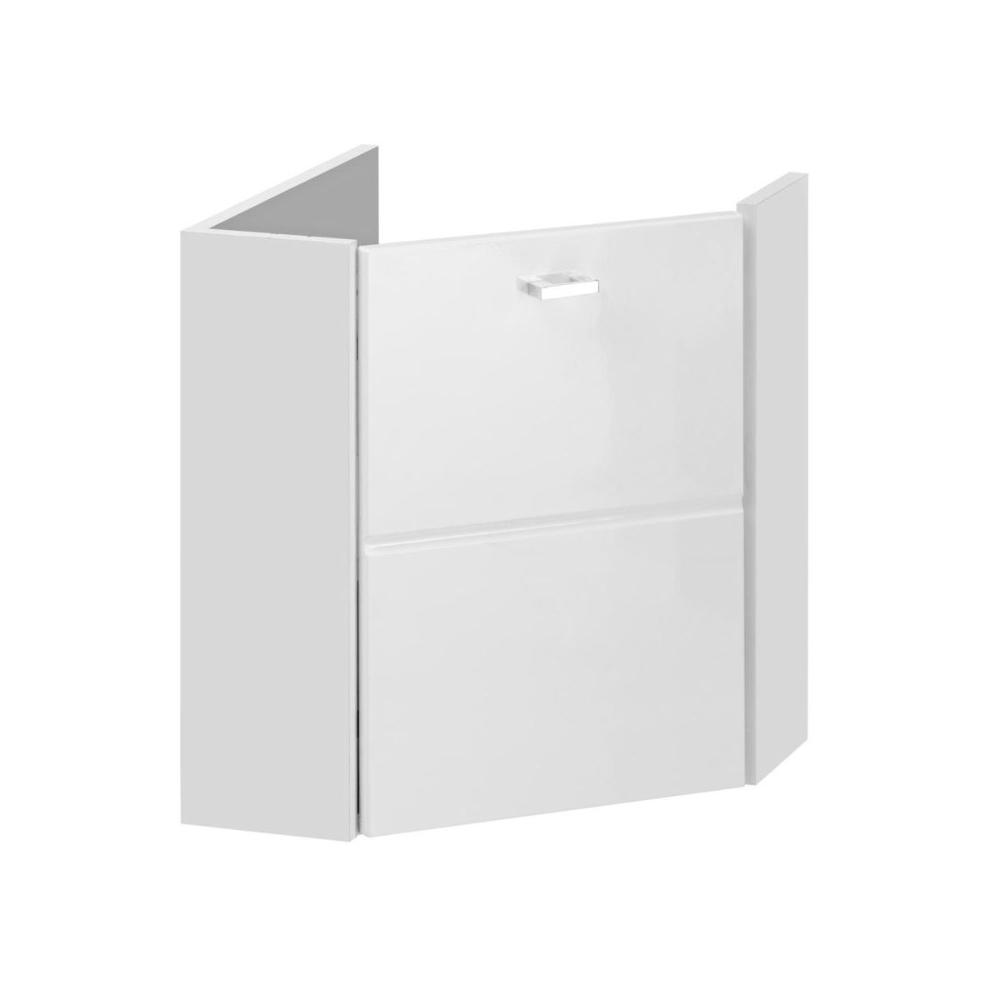Szafka Pod Umywalke 39 Comad Finka Biala Szafki Pod Umywalki W Atrakcyjnej Cenie W Sklepach Leroy Merlin Furniture Filing Cabinet Cabinet