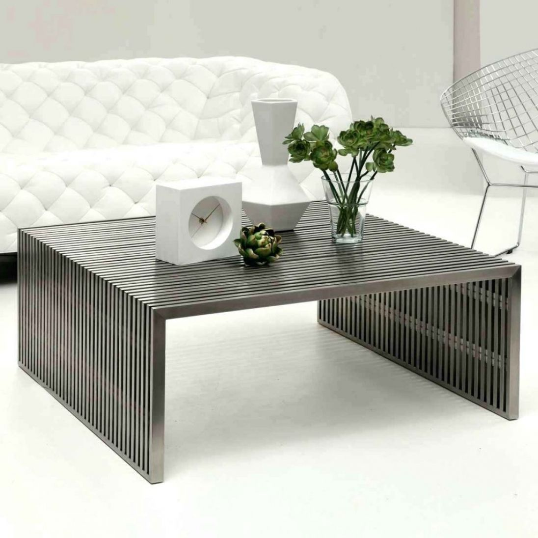 Cheap Modern Coffee Tables Canada   Interior Paint Color Schemes Check More  At Http:/